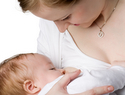 Breastfeeding benefit: Significant ovarian cancer risk reduction