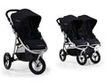 Recall: Bumbleride Indie and Indie Twin Strollers