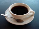 Caffeine during pregnancy may affect birth weight