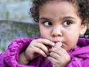 Can you reduce your child's risk of celiac disease?