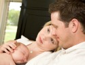 Top 100 baby names 2011 for boys and girls