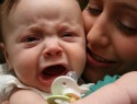 Colic woes: What can you do to help?