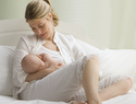 Depression risk high for moms who want to breastfeed, but are unable to