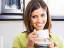 Drinking tea may be risky for pregnant women