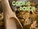 Can I eat cookie dough or cake batter during pregnancy?