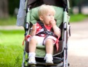 Expensive strollers: Sweet rides or pricey lemons?