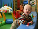 Find the right daycare for baby