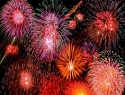 Should you take your baby to see fireworks this summer?