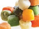 Organic baby food companies