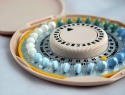 History of women's contraceptives