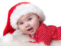 Holiday shopping guide: Baby care