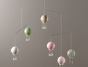 Restoration Hardware Baby & Child baby mobiles