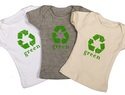 k&j sun protective baby clothing