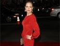 Pregnant celebrities: Kristin Cavallari and Hilary Duff