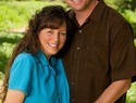 19 Kids and Counting health risks: The Duggars are having another baby