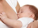 Milkscreen Breastfeeding Assessment Test under fire