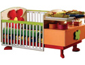 The best modern baby furniture
