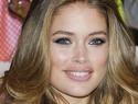 Model Doutzen Kroes announces second pregnancy