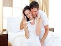 New fertility and ovulation monitor uses saliva