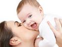 New moms at risk for obsessive-compulsive behavior
