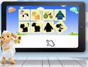 Occupy your little one this holiday season with new BabyTV app