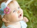 Outdoor play helps encourage healthy eyesight