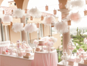 Baby's first birthday: Party planning tips for the ultimate baby bash