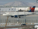 Plane diverted when pregnant passenger goes into labor