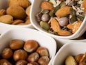 Pregnant? Eat healthy fats to decrease autism risk