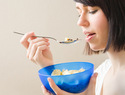 Pregnant? Don't forget the folic acid