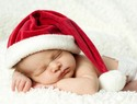 Present planning for a December baby