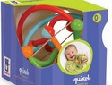 Recall: Manhattan Toy Quixel baby rattle