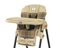 Recall: Chicco Polly High Chairs