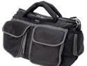 Review: 7 A.M. Enfant Voyage Diaper Bag