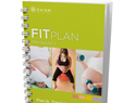 Review: Gaiam's FitPlan Pregnancy
