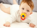 Rules of the pacifier