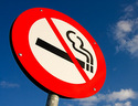 Secondhand smoke exposure during pregnancy linked to behavior problems