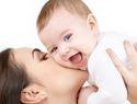 Breastfed baby poop: How often?