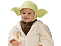 Star Wars baby stuff for your youngling