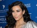 The Kardashians won't be sharing breastfeeding duties