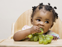 This will change how you cut your toddler's grapes