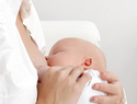 Traditional cupping therapy helps breastfeeding moms