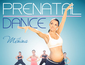 Want a fit pregnancy? Try Prenatal Dance