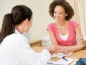 What is preconception counseling?
