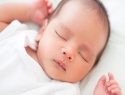 When will baby sleep through the night?