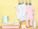 Where to register for your baby shower
