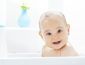 Which is the best bathtub for your baby? Read our reviews