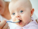 Why rice cereal for babies is totally outdated