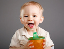 WIC changes lead to less juice consumed by kids