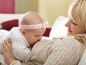 5 Common issues with breastfeeding